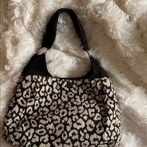 1154 Lill Studio Bags - Custom-Made hobo from 1154 Lill Studio